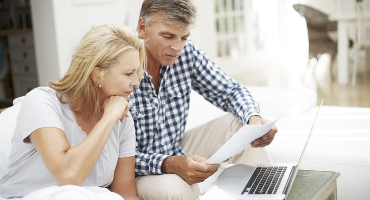 What Kind of Insurance Policies Offer Three-Month Short-Term Coverage?