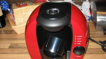 What Problems Are Reported by Owners of Tassimo Machines?