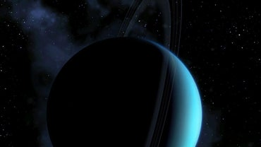 What Are Some Fun Facts About Uranus?