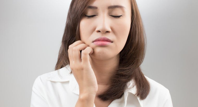 What Are the Main Causes of Numbness of the Face?