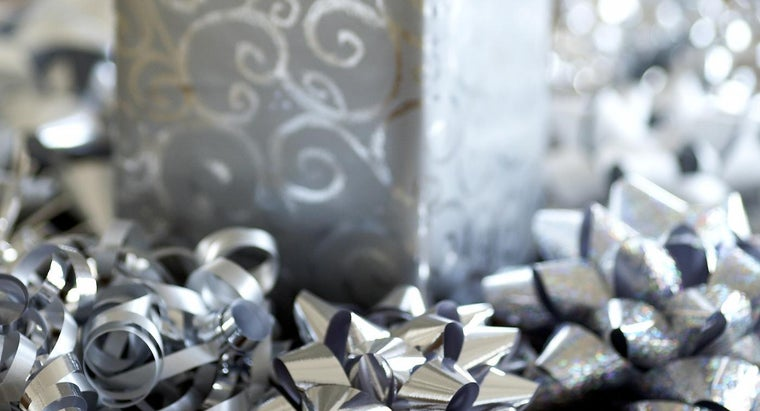 What Factors Affect the Value of One Ounce of Silver?