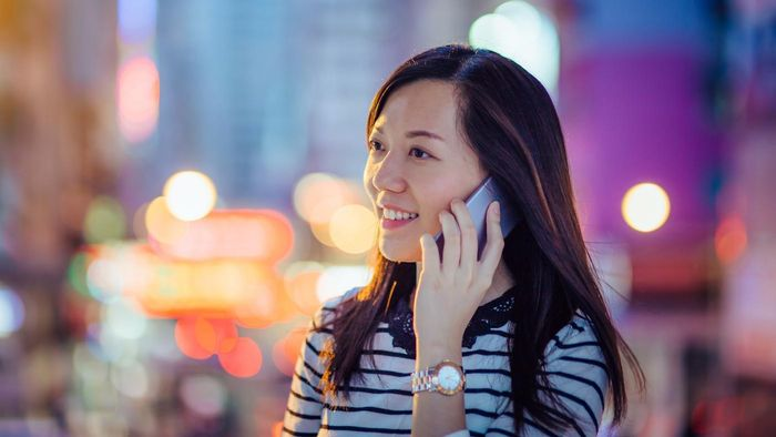 How Does Metro Cellular Coverage Compare to That of Other Cell Phone Carriers?