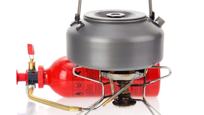 Are Butterfly Kerosene Stoves Safe to Use Indoors?