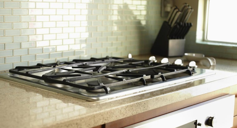 Where Can You Purchase a Countertop Electric Stove?