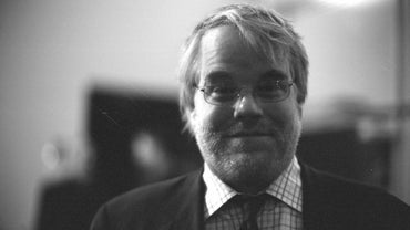 How Did Phillip Seymour Hoffman Die?