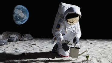 What Is Space Dementia?