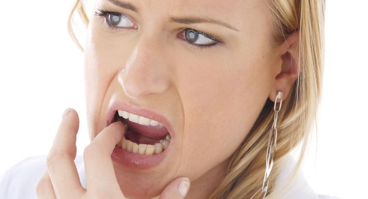What Are Effective Canker Sore Treatments?