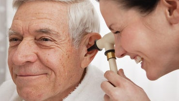 What Are Some Accredited Audiology Programs in New York?