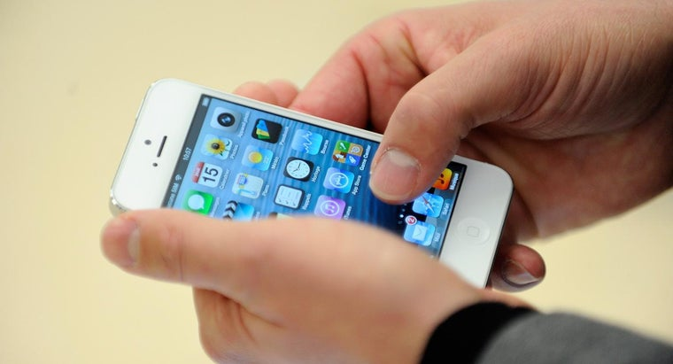 How Can You Buy a Cheap IPhone 5?