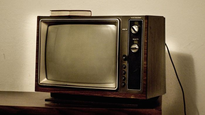 How do you watch TV without cable?