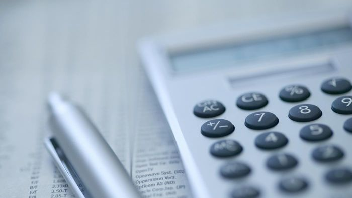 Where Can You Find a Scientific Notation Calculator?