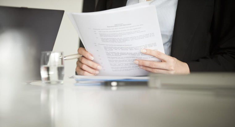What Is a Good Bar Exam Practice Test?