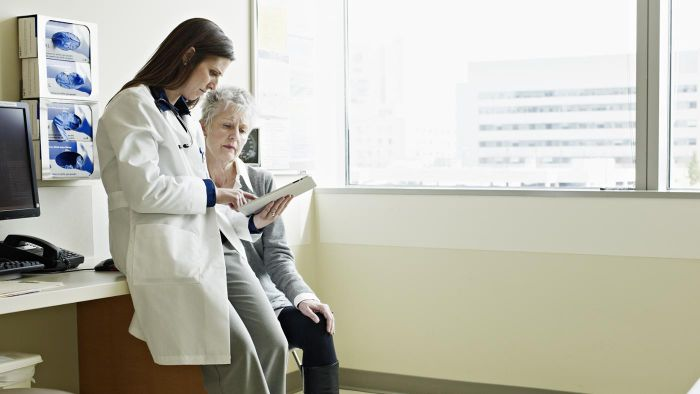 What Causes Bladder Cystitis to Occur in Women?