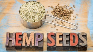 What Are the Health Benefits of Hemp?
