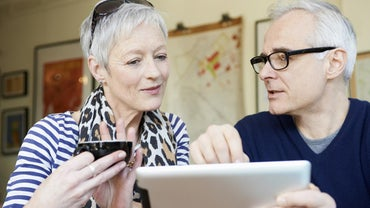 What Are Some Good Retirement Investment Ideas?