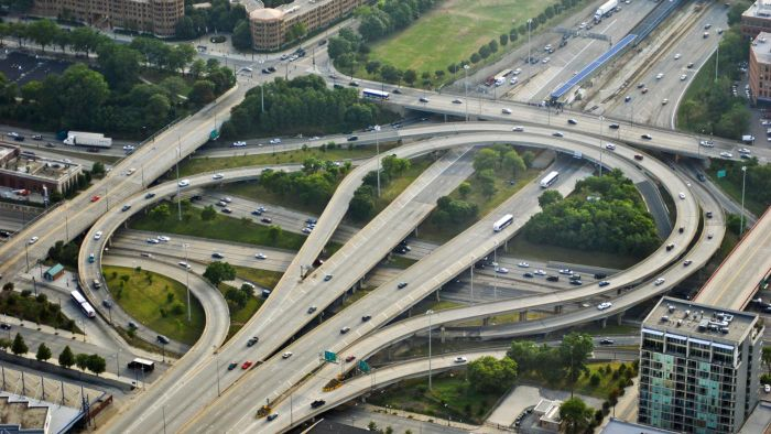 Can You Pay an Illinois Toll Online?