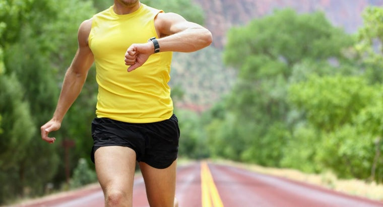 How Can You Determine If Your Heart Rate Is Normal?