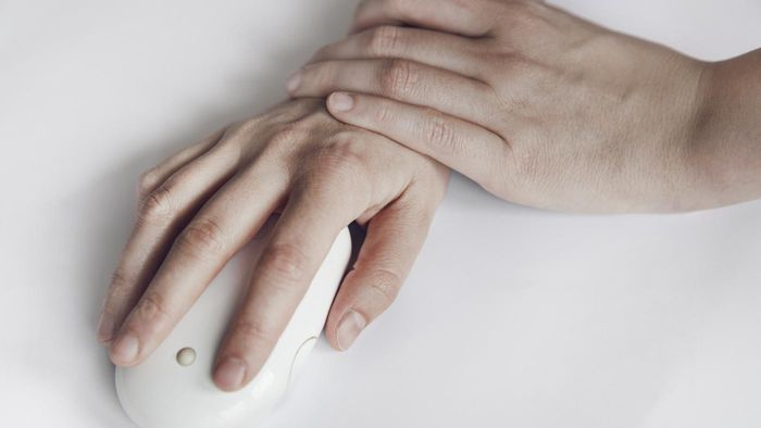 What Products Can You Use to Treat Hand Tendonitis?
