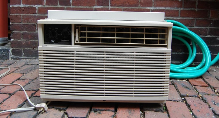 How Do You Replace the Evaporator Coil on an Air Conditioner?