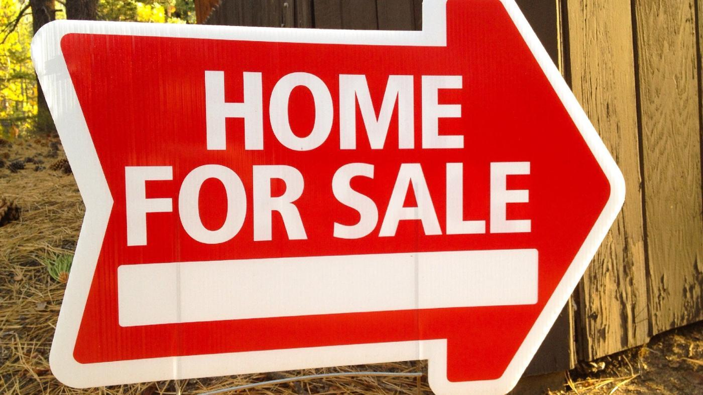 Where Can You Find the Cheapest Houses for Sale?