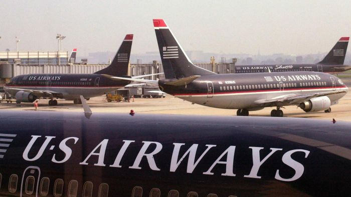 Does US Airways Have a Mileage Rewards Program?