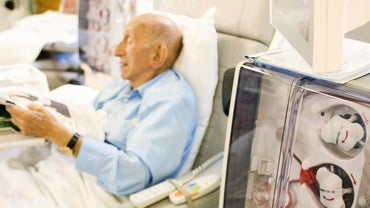 What Treatments Exist for a Kidney Disease?