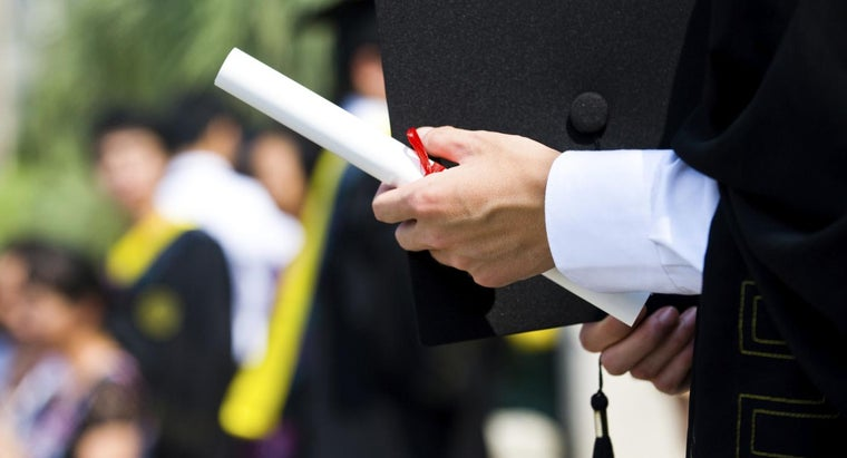 Are There Any Schools That Offer Free Online University Degrees?