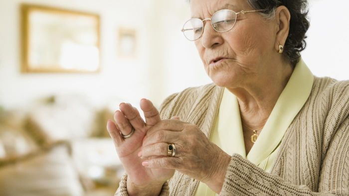 What Foods Should Arthritis Patients Avoid?