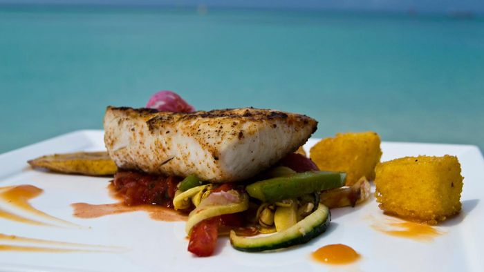 How Do You Make Mahi Mahi?