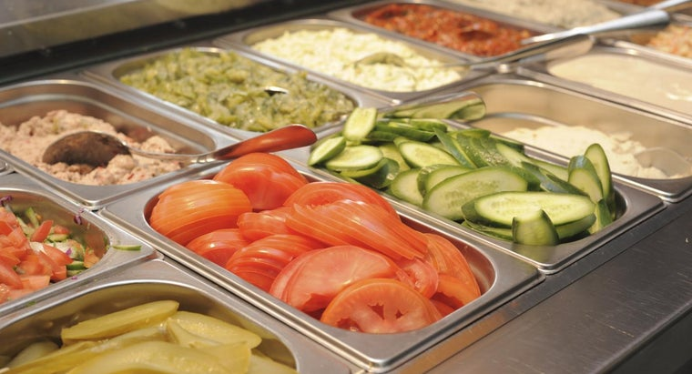 Does Sizzler Offer Printable Coupons?