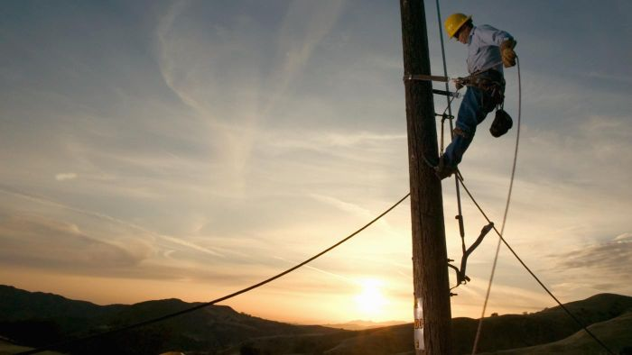 What Are Some of Safety Features of a Lone Worker Policy?