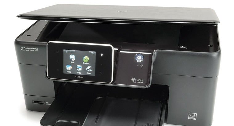 What Are Some Common Problems With HP Printers?