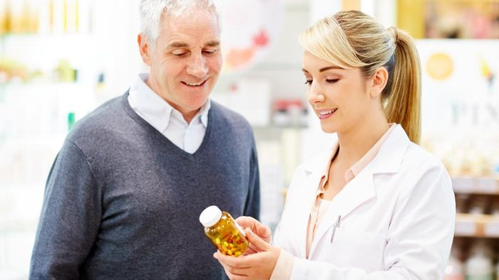 What Is Medicare Part D?