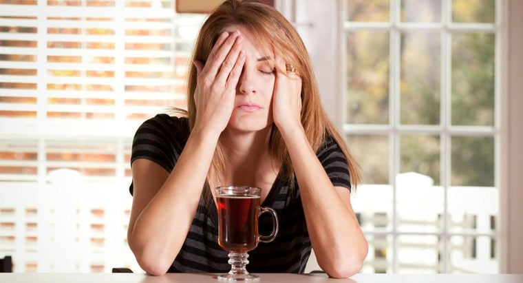 What Are Some Home Remedies for Nausea?