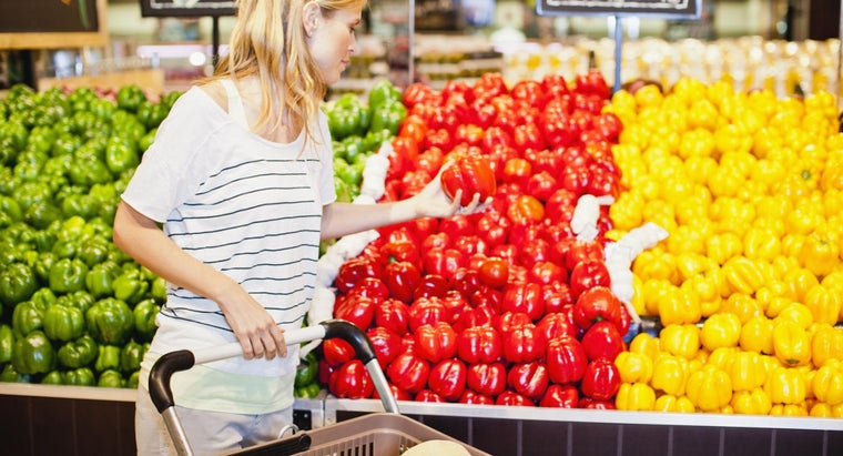 How Do You Locate a Sprouts Farmers Market Store?