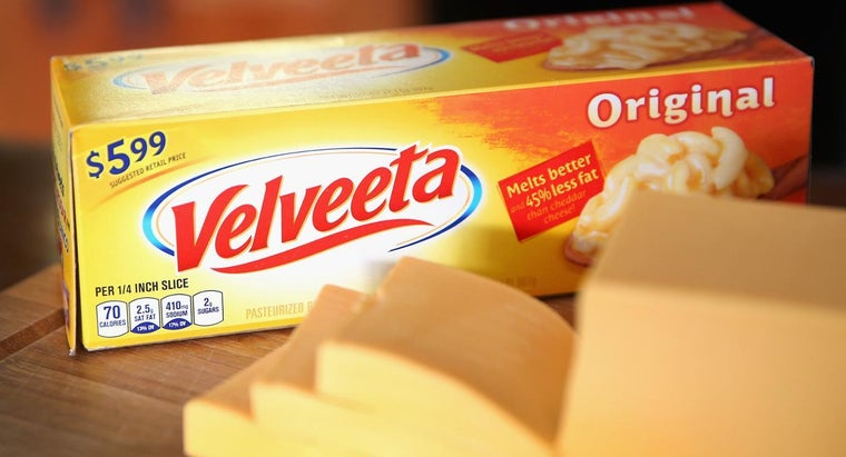 Can You Use Velveeta Cheese to Catch Catfish?