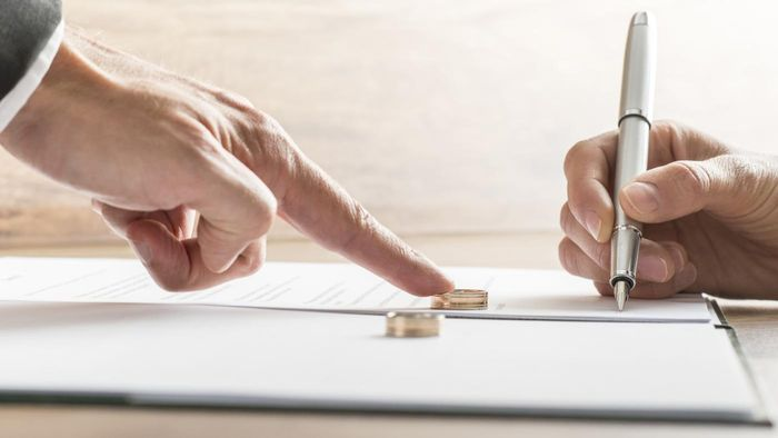 How Do You Print Divorce Papers Online for Free?