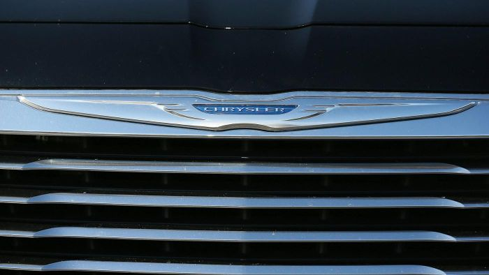 What Are the Specs for the 2015 Chrysler Barracuda?
