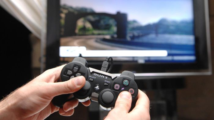 How Much Does a Sony Game Tester Earn Per Year?