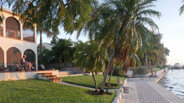 What Are Some Things to Do in Cape Coral, Florida?