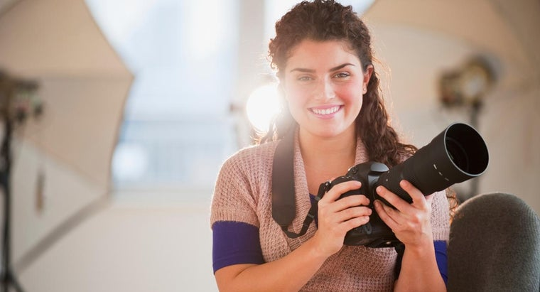 What Are Some Tips for School Photographers?