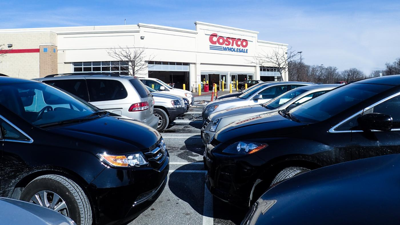 How Can You Get a Good Price for a Costco Tire?
