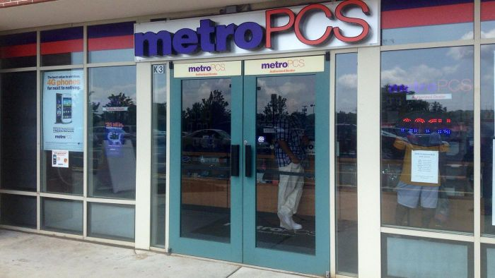 How Do You Back up Your MetroPCS Contacts?