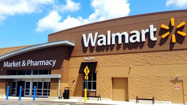 Does Walmart Offer Printable Coupons?