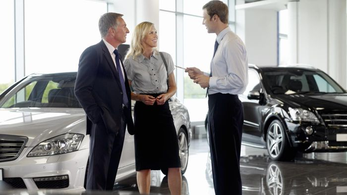 Is Lumberton Honda in North Carolina a Good Place to Buy a Car?