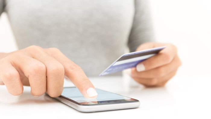How Do You Activate a New Debit Card?