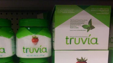 What Is Truvia?