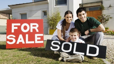 How Do You Sell Your House Quickly?