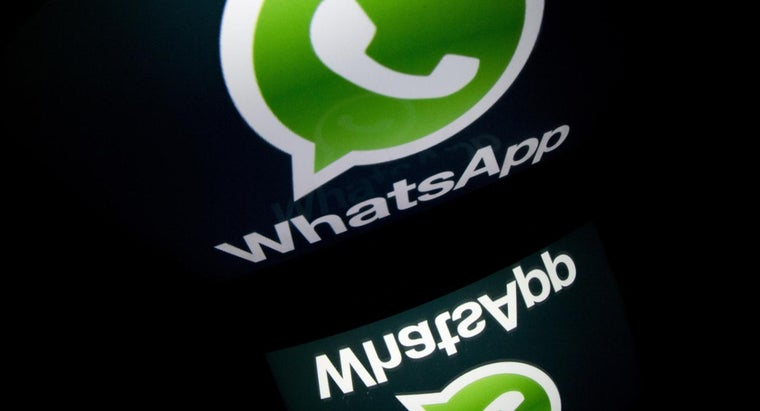 How Do You Download WhatsApp on a Windows 7 Laptop?