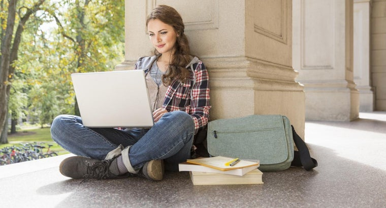 What Are the Best Free Scholarships?
